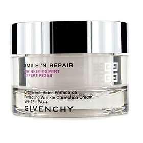 Givenchy Smile 'N Repair Perfecting Wrinkle Cream 50ml