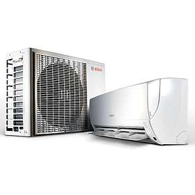 Bosch Compress 5000 AA 6.0