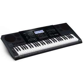Casio High-Grade CTK-7200