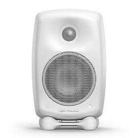 Genelec G Two (kpl)