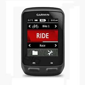 Garmin Edge 510 Performance Bundle