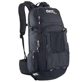 Evoc FR Trail Unlimited 20 XL 22L