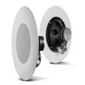 JBL Cinema Sound CSS8008 (st)