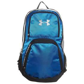 979489a34d9d Find the best price on Under Armour Victory Backpack