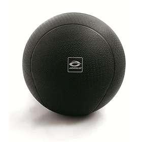 Abilica Medisinball 7kg