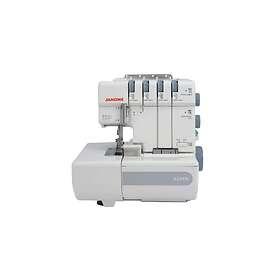 Janome Overlocker 6234XL
