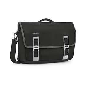 Timbuk2 Command Messenger Bag M
