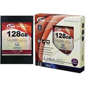 Team Group Ultra L2 128GB