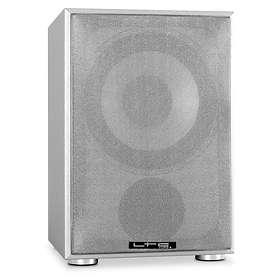 LTC Audio Active Bassbox SW100