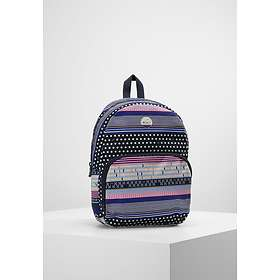 Find the best price on Nike Just Do It Mini Backpack (Jr)  44d715a141b17