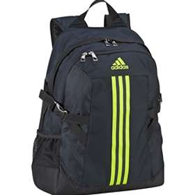 60f06067e1 Find the best price on Adidas Power 2 Backpack