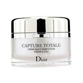 Dior Capture Totale Multi-Perfection Day Cream 60ml