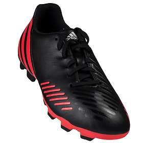 Adidas Predito LZ TRX FG (Jr)