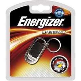 Energizer Hi-Tech LED Keyring