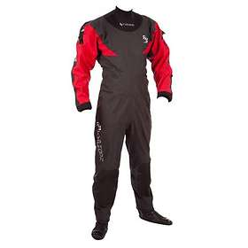 Typhoon International Hypercurve DrySuit (Uomo)