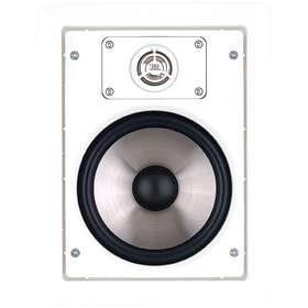 JBL SoundPoint SP6II (par)