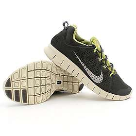 aa2c2ac8945d Find the best price on Nike Free Powerlines II LTR (Men s)