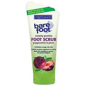 Freeman Bare Foot Scrub 150ml