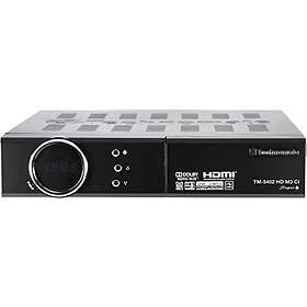 Technomate TM-5402 HD