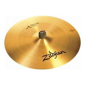 "Zildjian A Medium Thin Crash 16"""