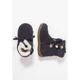 Kickers Bibou (Unisex)