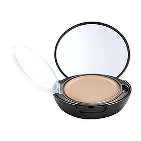 Boots No7 Stay Perfect Compact Foundation
