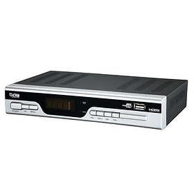 Premier TV-1158