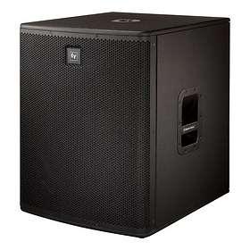 Electro Voice Live X ELX118P