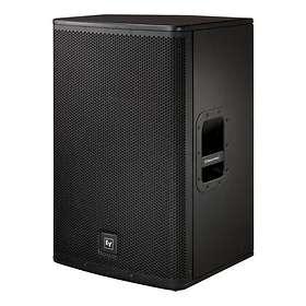 Electro Voice Live X ELX115 (each)