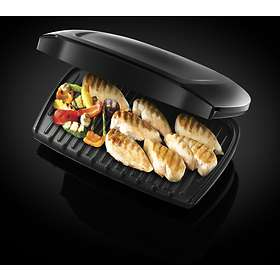 George Foreman Entertaining 10 Portion