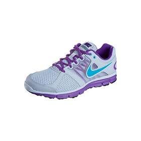 finest selection 2dcbe 9fc03 Nike Lunar Forever 2 (Women s)