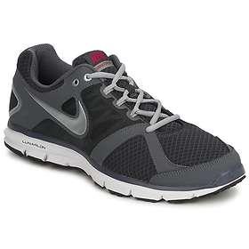 best sneakers 23061 554ca Nike Lunar Forever 2 (Homme)