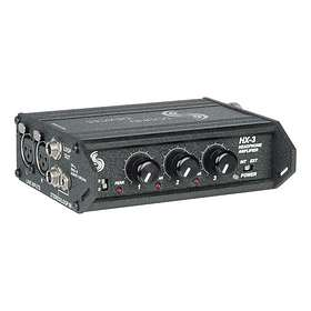 Sound Devices HX-3