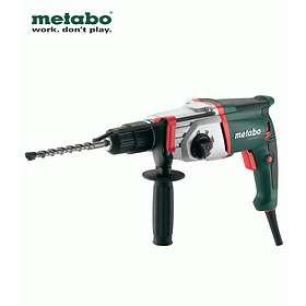Metabo KHE 2650