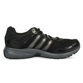 6aab3574e02 Find the best price on Adidas Duramo 5 (Men s)