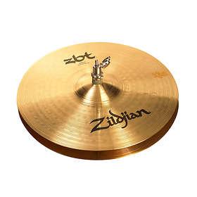 "Zildjian ZBT Hi-Hats 14"""