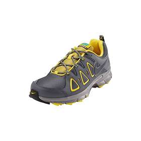 f312e8f06f6 Find the best price on Nike Air Alvord 10 (Women s)