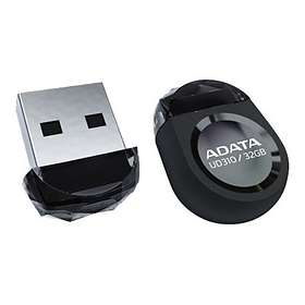Adata USB DashDrive Durable UD310 32GB