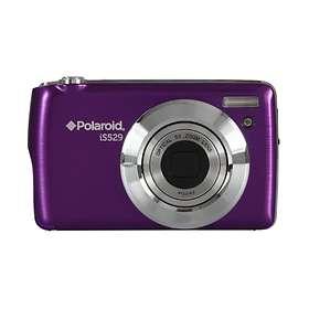 Polaroid IS529