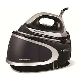 Morphy Richards Power Steam Elite