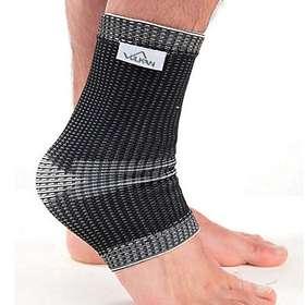 Vulkan Advanced Elastic Ankle Support