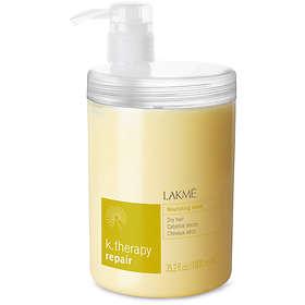 Lakmé Haircare K.Therapy Repair Nourishing Mask 1000ml