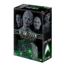 Bandai Star Trek: The Next Generation - The Next Phase
