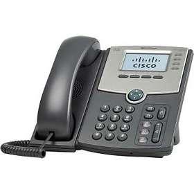 Cisco SPA514G IP
