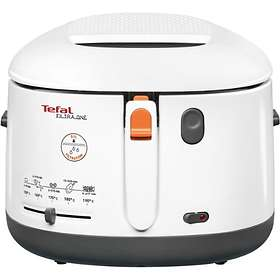 Tefal Fitra One FF1621