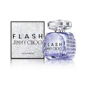 Edp Choo Jimmy Jimmy Edp Flash 40ml Jimmy Choo Edp Flash Choo 40ml Flash QxBhsrCtd