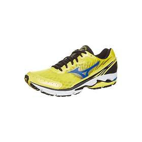 24a4113630eeb Find the best price on Brooks Glycerin 15 (Men s)