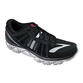 030c38d427a Find the best price on Brooks PureFlow 2 (Women s)