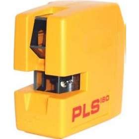Pacific Laser System PLS-180