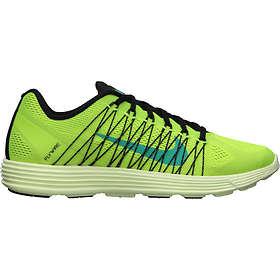new arrivals 8620b 4de03 Nike LunaRacer+ 3 (Herr)